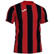 Joma Inter T-Shirt
